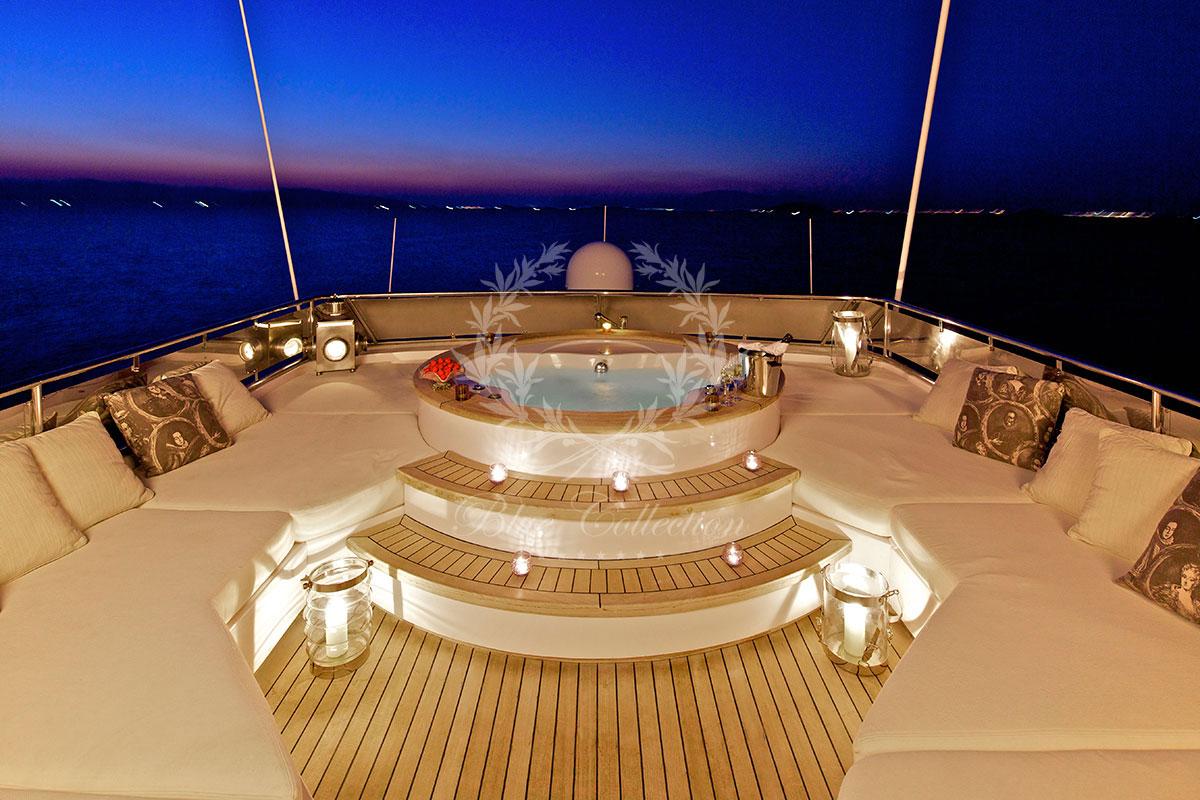 Greece_Luxury_Yachts_MY_O-RION-(24)