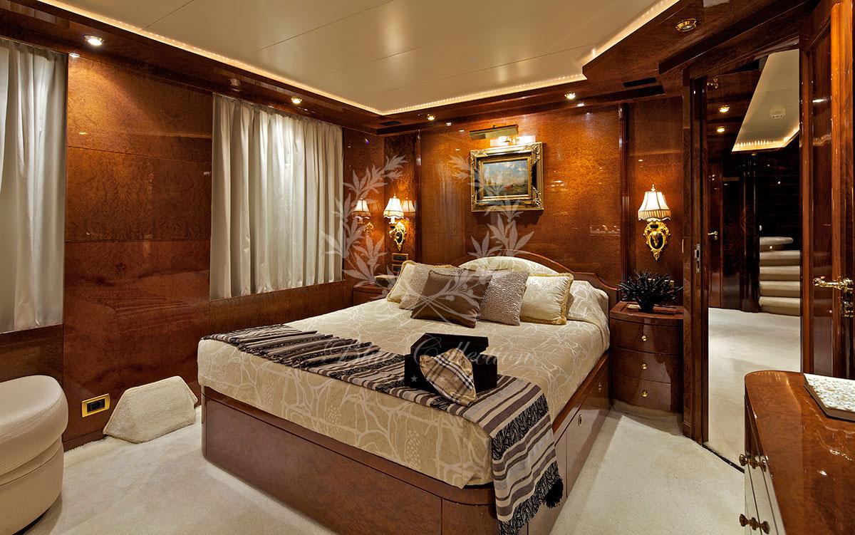 Greece_Luxury_Yachts_MY_O-RION-(25)