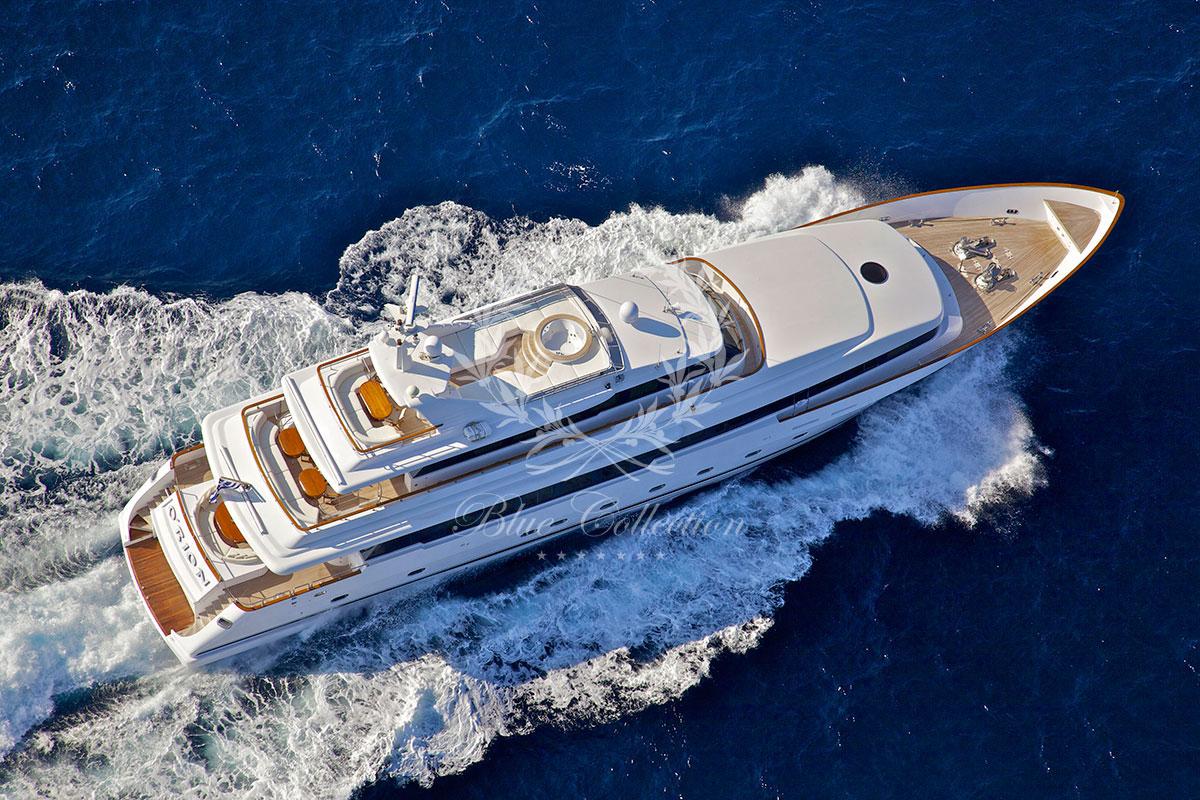 Greece_Luxury_Yachts_MY_O-RION-(5)