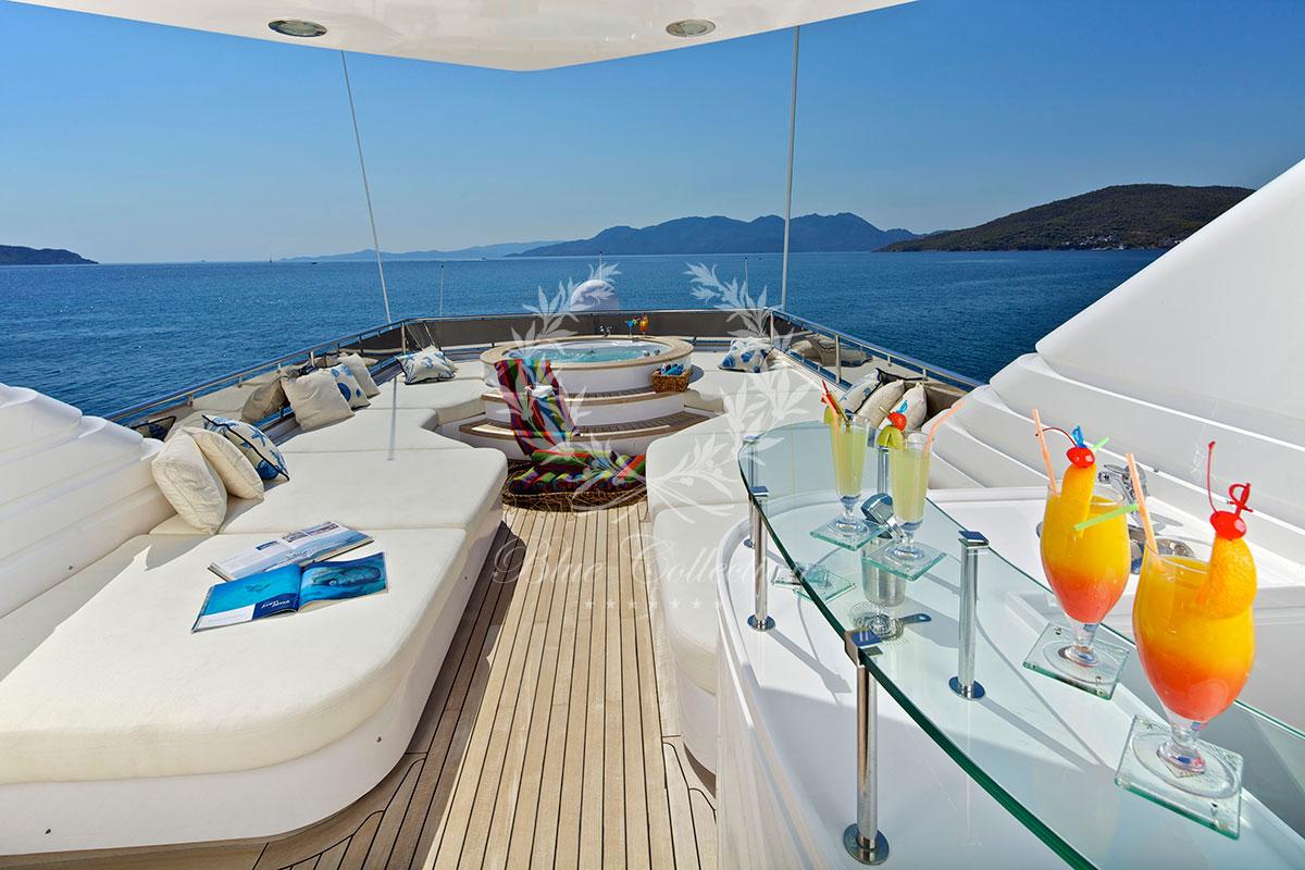 Greece_Luxury_Yachts_MY_O-RION-(6)