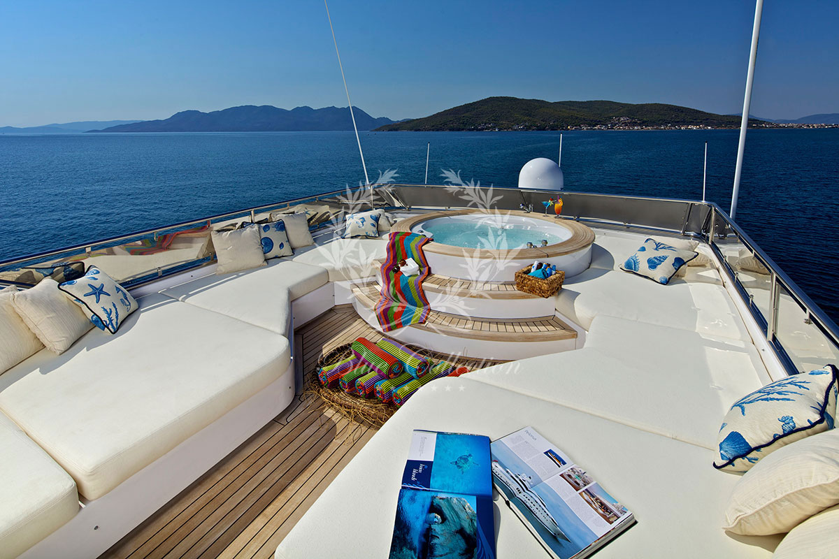 Greece_Luxury_Yachts_MY_O-RION-(7)