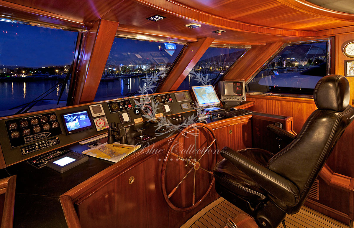 Greece_Luxury_Yachts_MY_O-RION-(8)