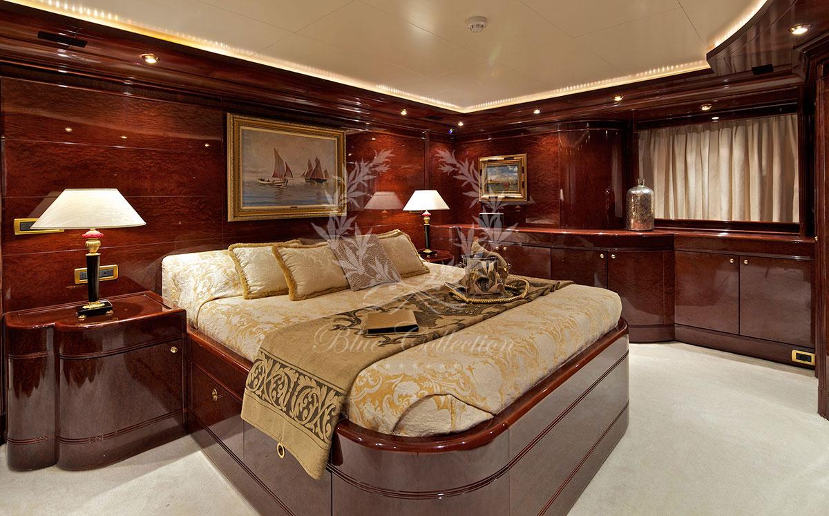 Greece_Luxury_Yachts_MY_O-RION-(9)