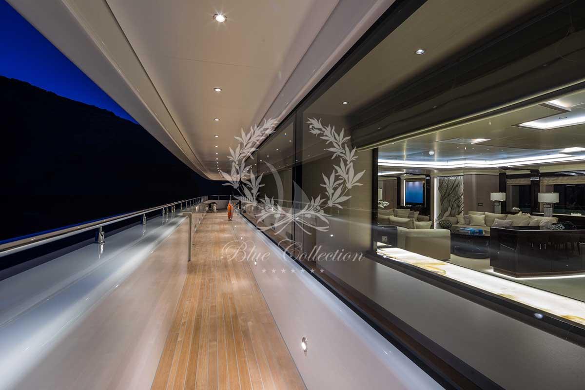 Greece_Luxury_Yachts_MY_O_PARI-(1)