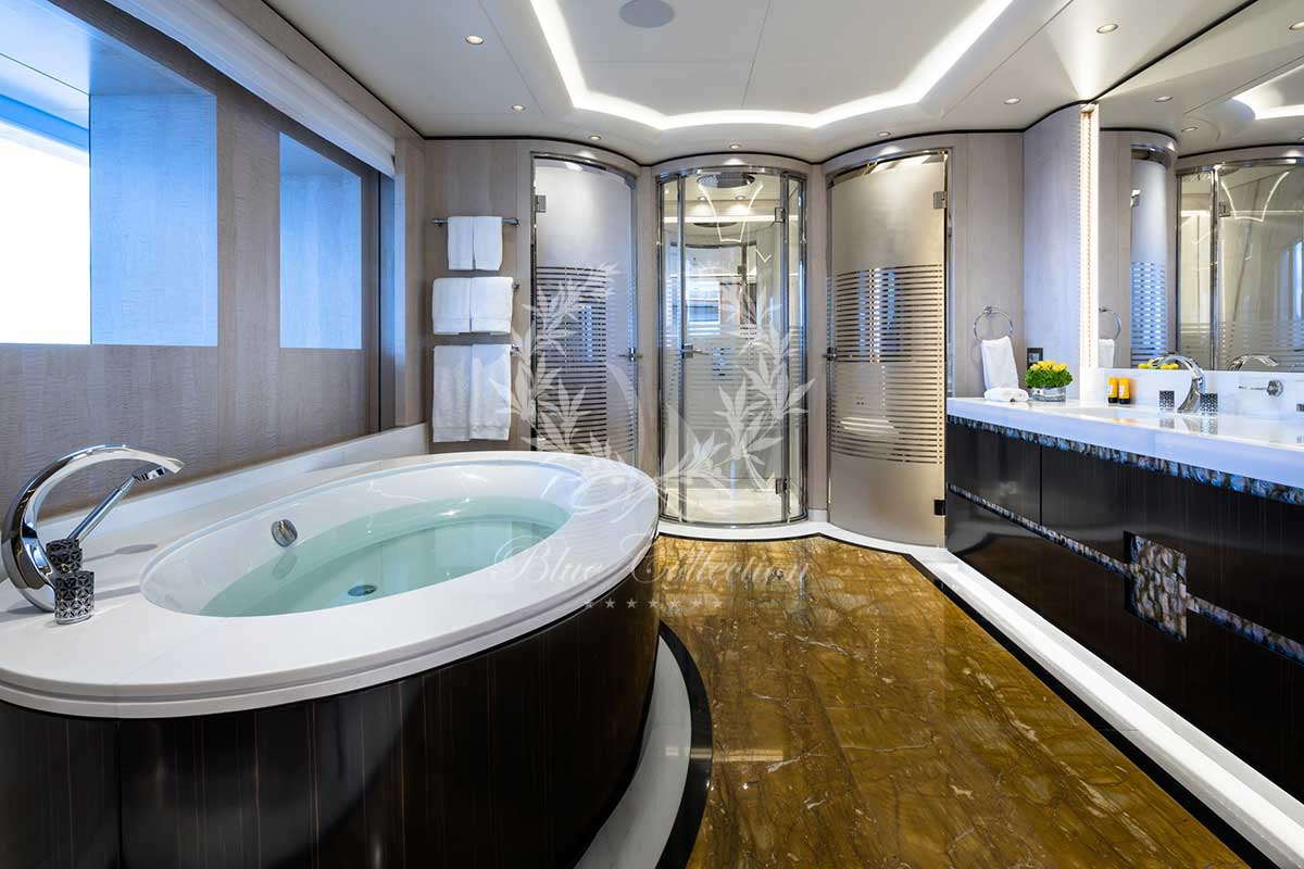 Greece_Luxury_Yachts_MY_O_PARI-(10)