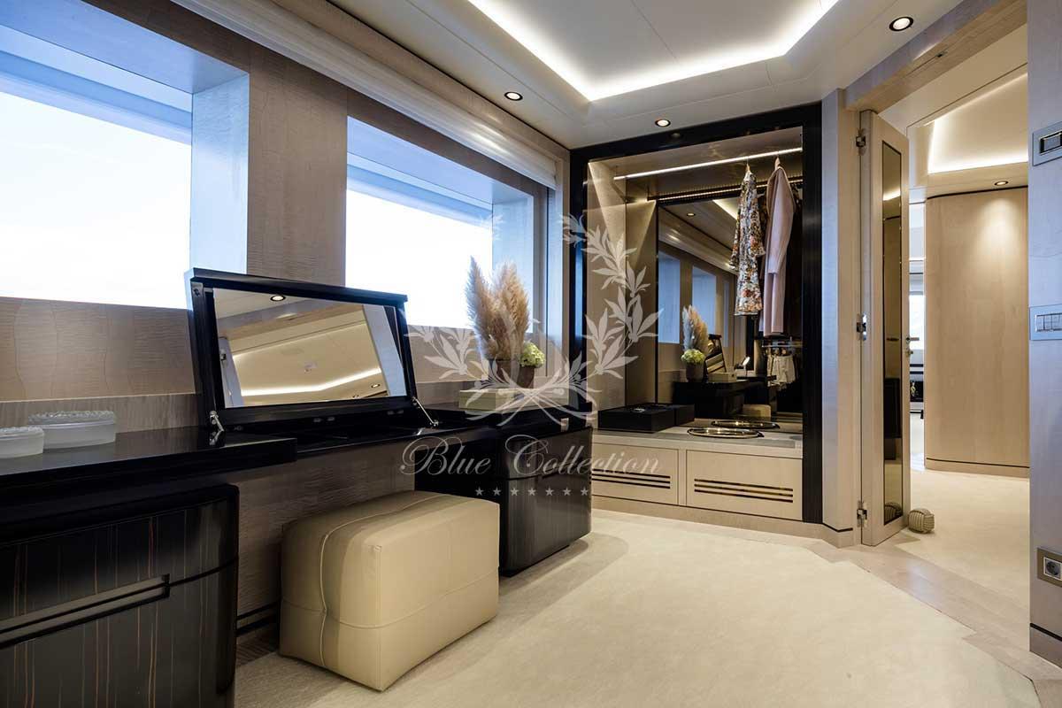 Greece_Luxury_Yachts_MY_O_PARI-(11)
