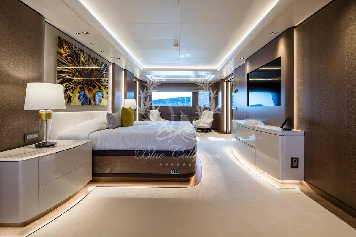 Greece_Luxury_Yachts_MY_O_PARI-(12)