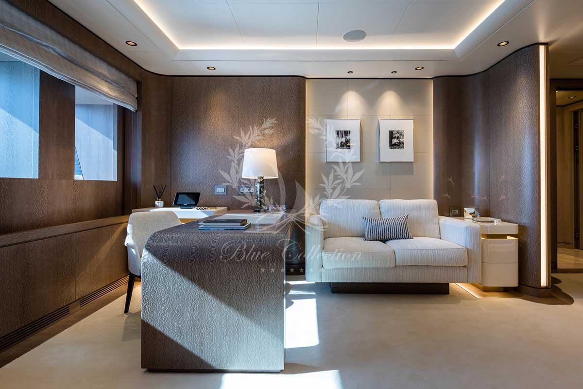 Greece_Luxury_Yachts_MY_O_PARI-(14)