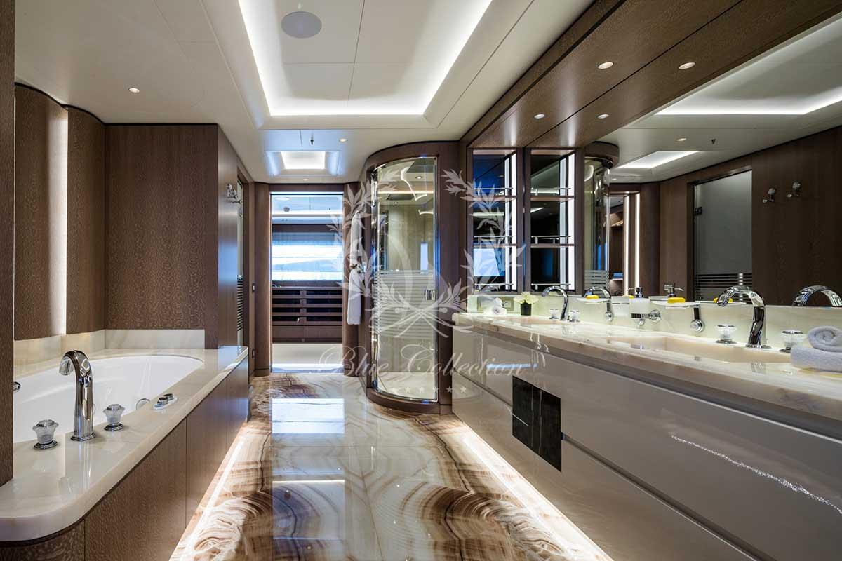 Greece_Luxury_Yachts_MY_O_PARI-(16)