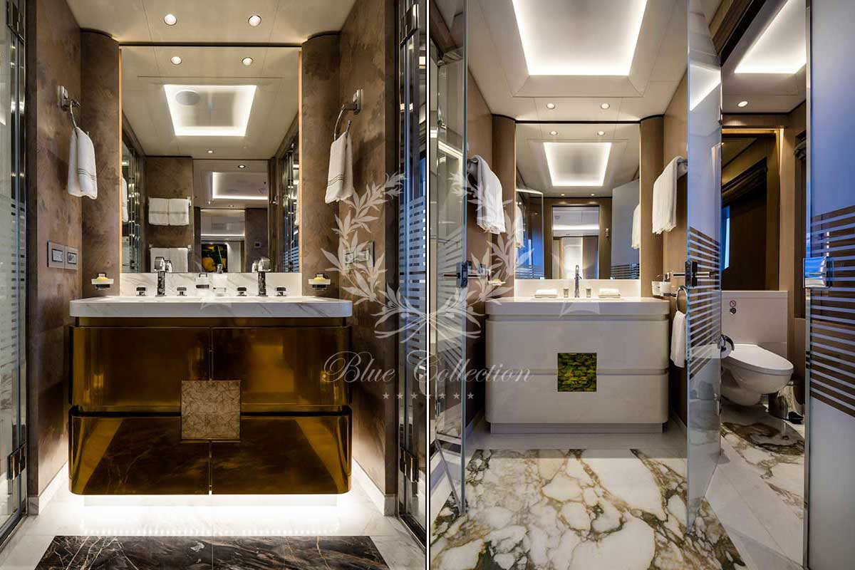 Greece_Luxury_Yachts_MY_O_PARI-(19-24)
