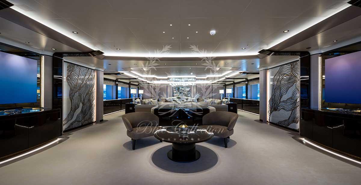 Greece_Luxury_Yachts_MY_O_PARI-(2)