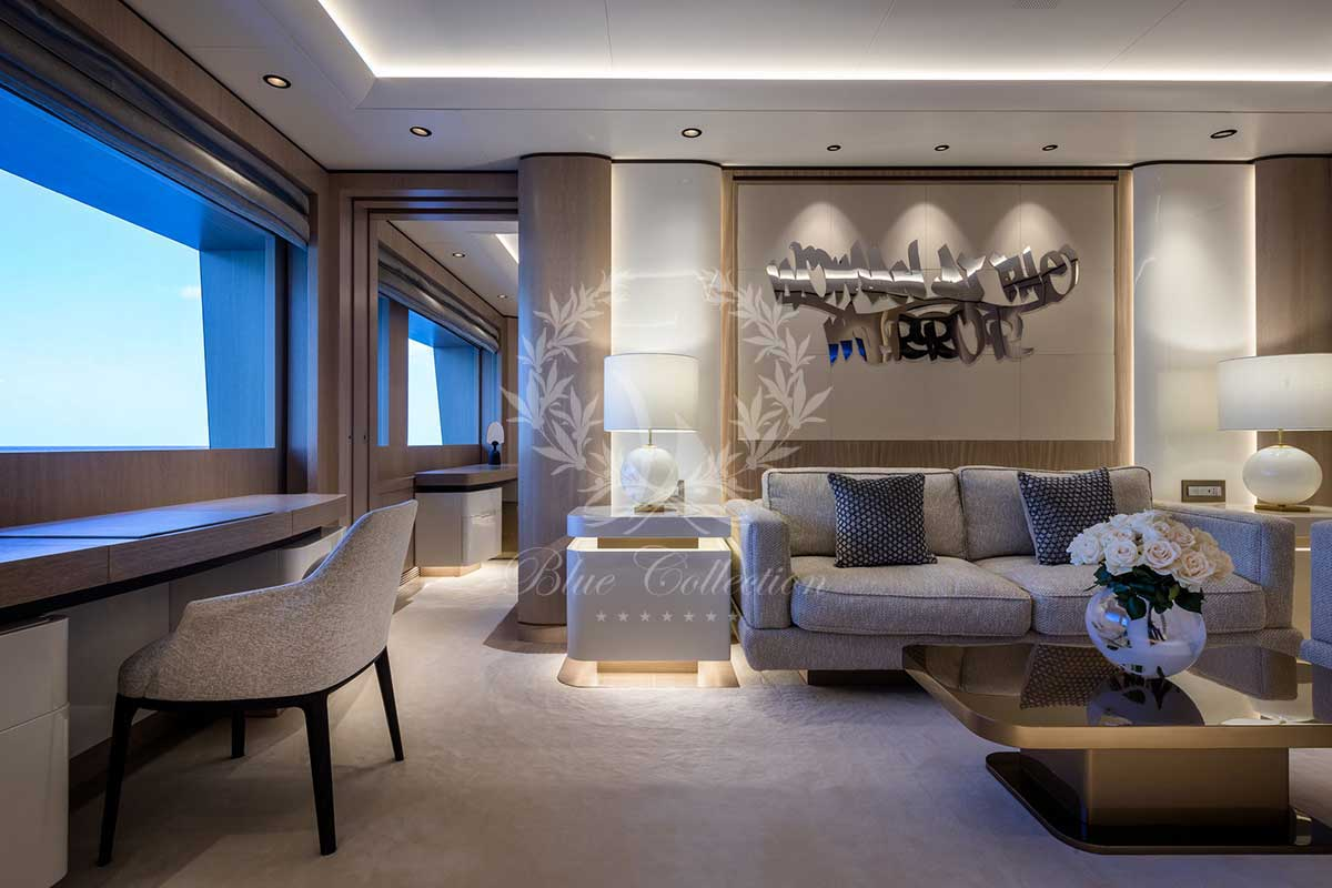 Greece_Luxury_Yachts_MY_O_PARI-(21)
