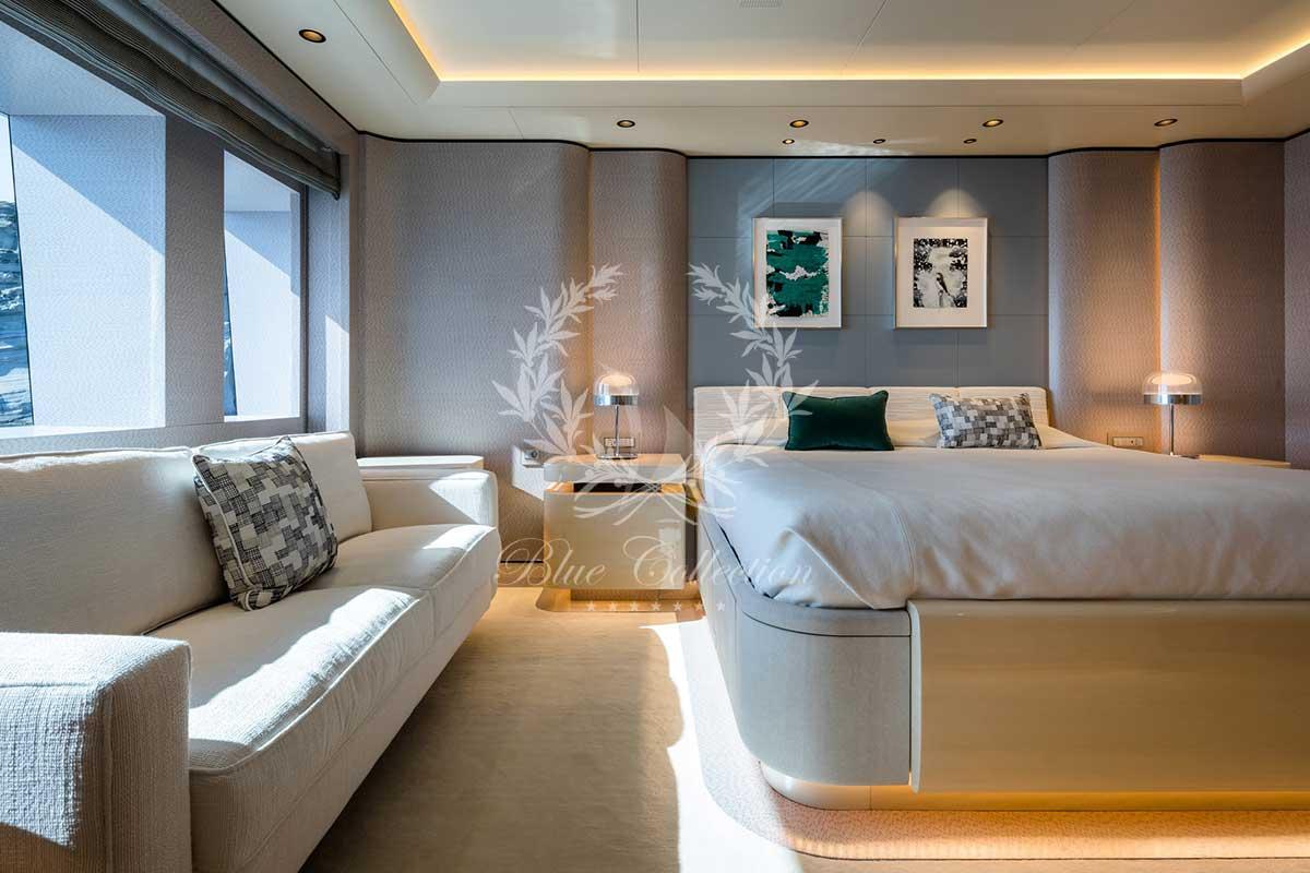 Greece_Luxury_Yachts_MY_O_PARI-(26)
