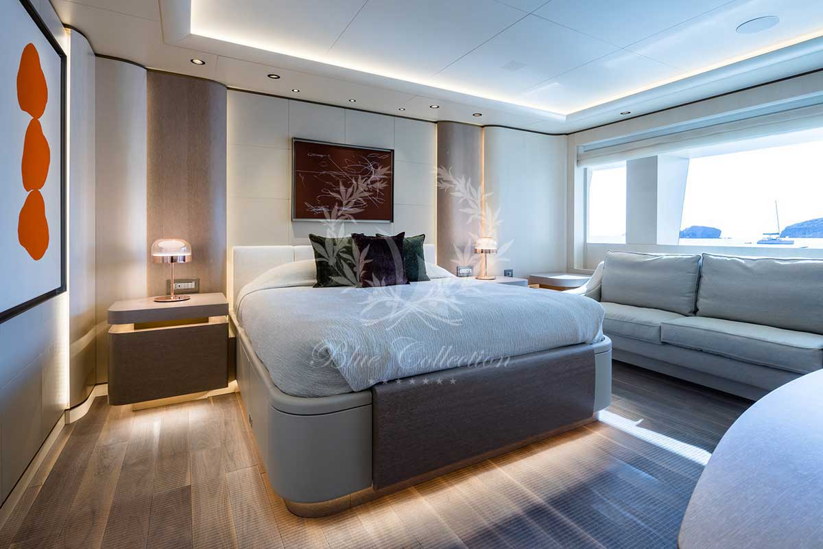 Greece_Luxury_Yachts_MY_O_PARI-(29)