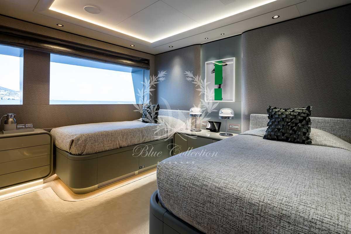 Greece_Luxury_Yachts_MY_O_PARI-(30)