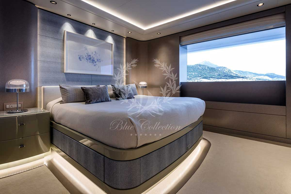 Greece_Luxury_Yachts_MY_O_PARI-(32)
