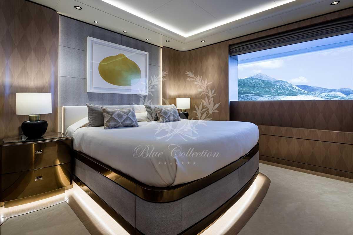 Greece_Luxury_Yachts_MY_O_PARI-(34)