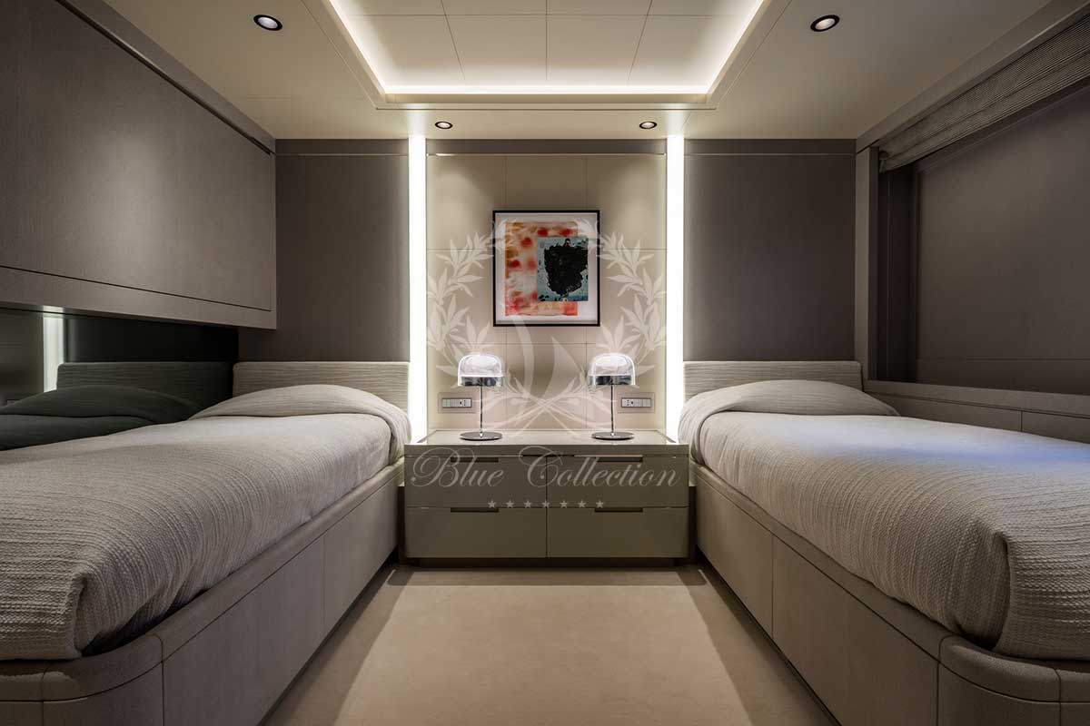 Greece_Luxury_Yachts_MY_O_PARI-(37)