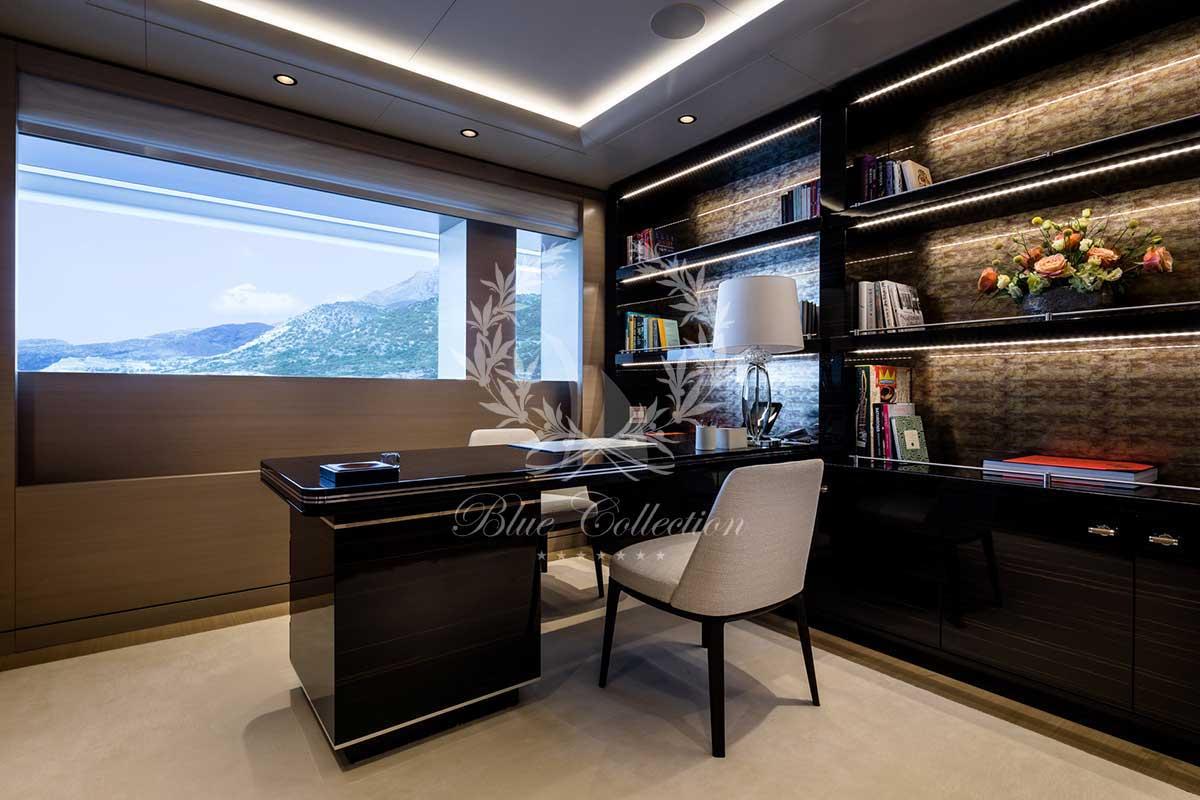 Greece_Luxury_Yachts_MY_O_PARI-(38)