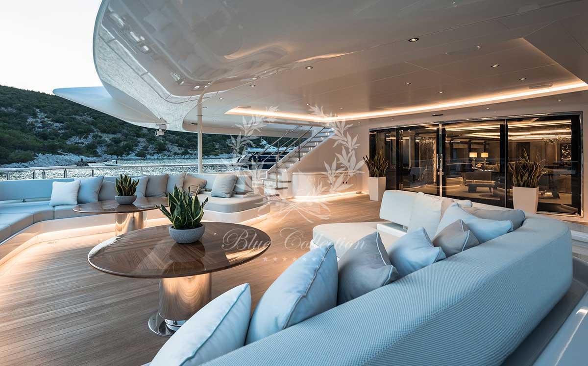 Greece_Luxury_Yachts_MY_O_PARI-(44)