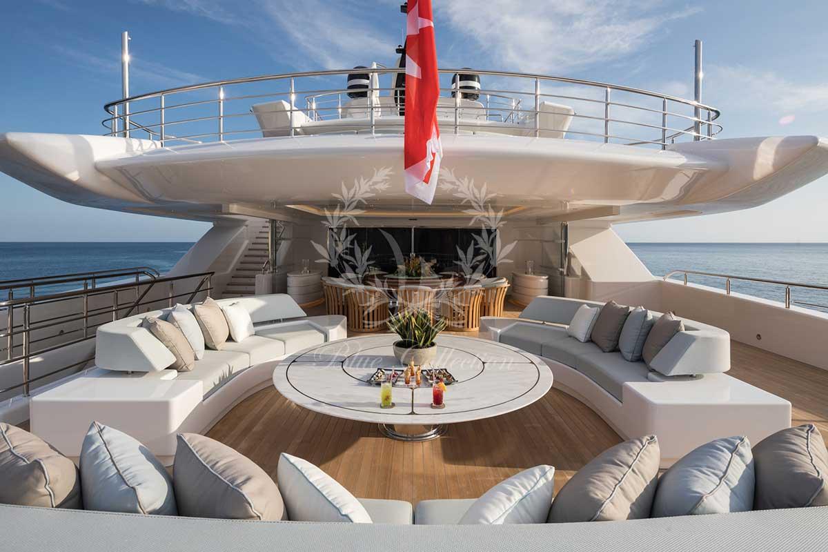 Greece_Luxury_Yachts_MY_O_PARI-(45)
