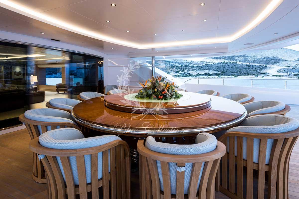 Greece_Luxury_Yachts_MY_O_PARI-(48)