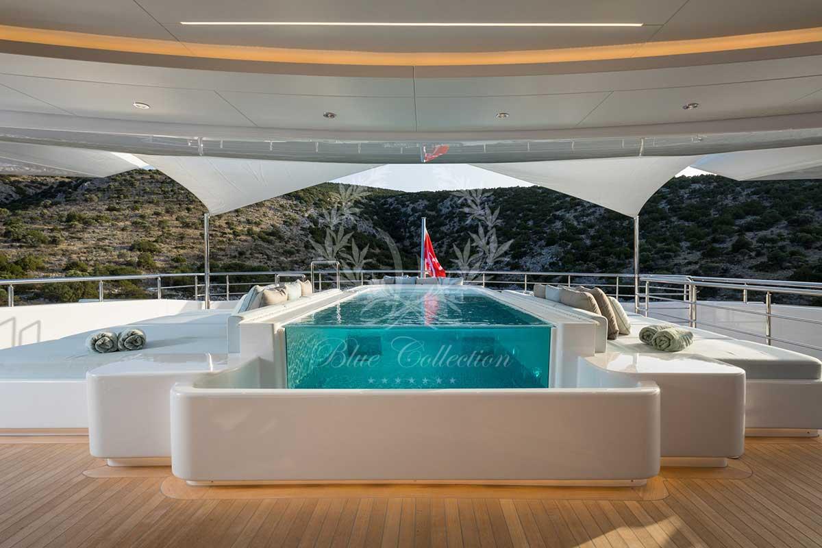 Greece_Luxury_Yachts_MY_O_PARI-(49)