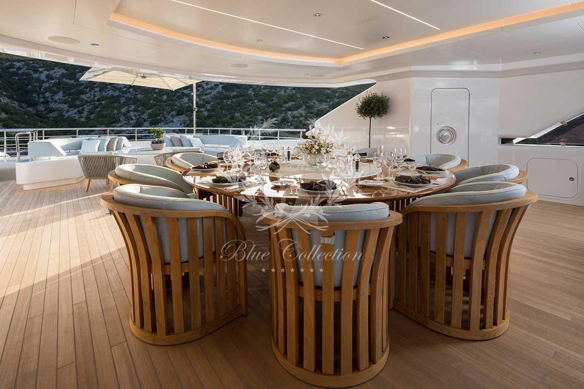 Greece_Luxury_Yachts_MY_O_PARI-(55)