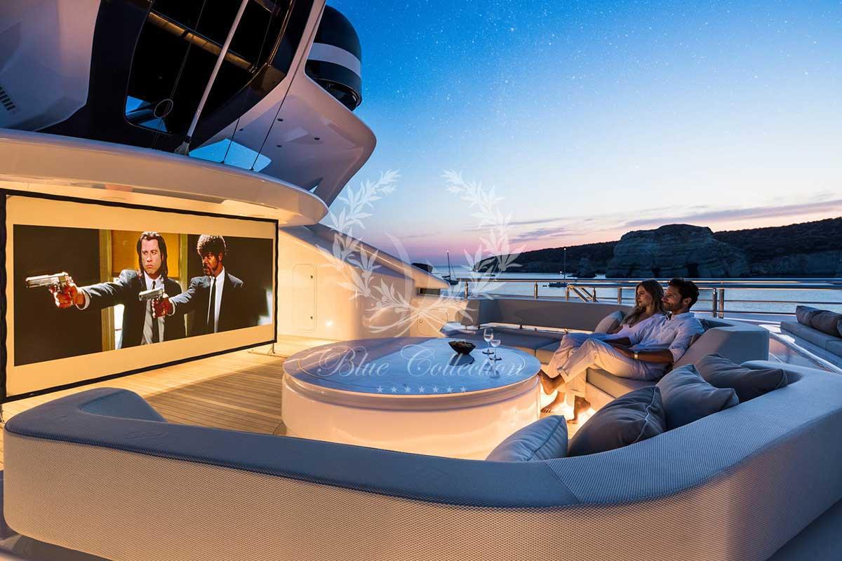 Greece_Luxury_Yachts_MY_O_PARI-(58)