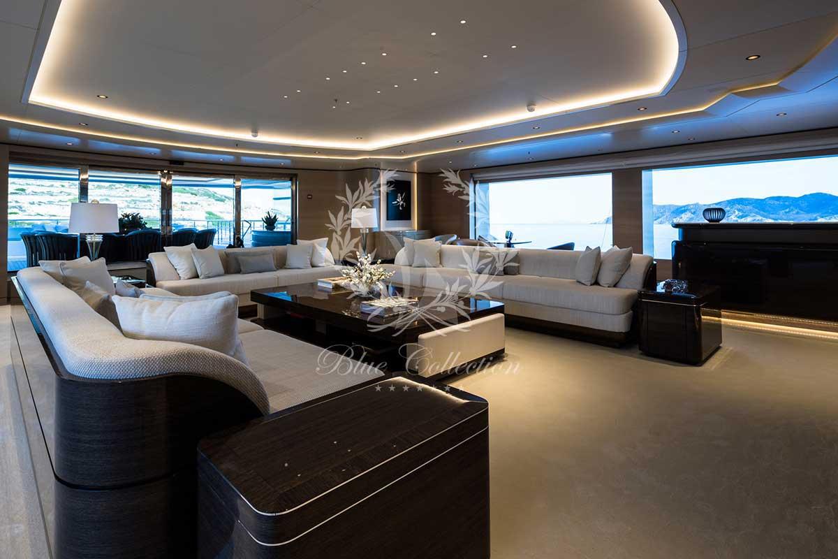 Greece_Luxury_Yachts_MY_O_PARI-(6)