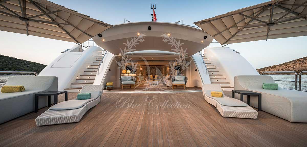 Greece_Luxury_Yachts_MY_O_PARI-(61)