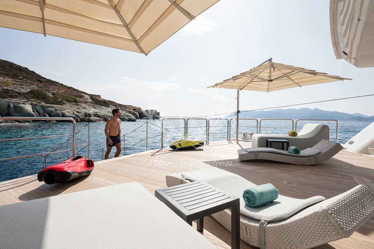 Greece_Luxury_Yachts_MY_O_PARI-(63)