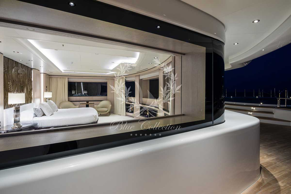 Greece_Luxury_Yachts_MY_O_PARI-(7)