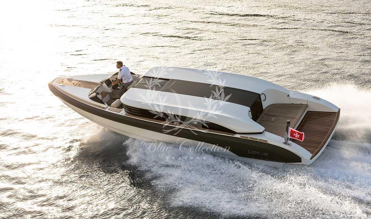 Greece_Luxury_Yachts_MY_O_PARI-(70)