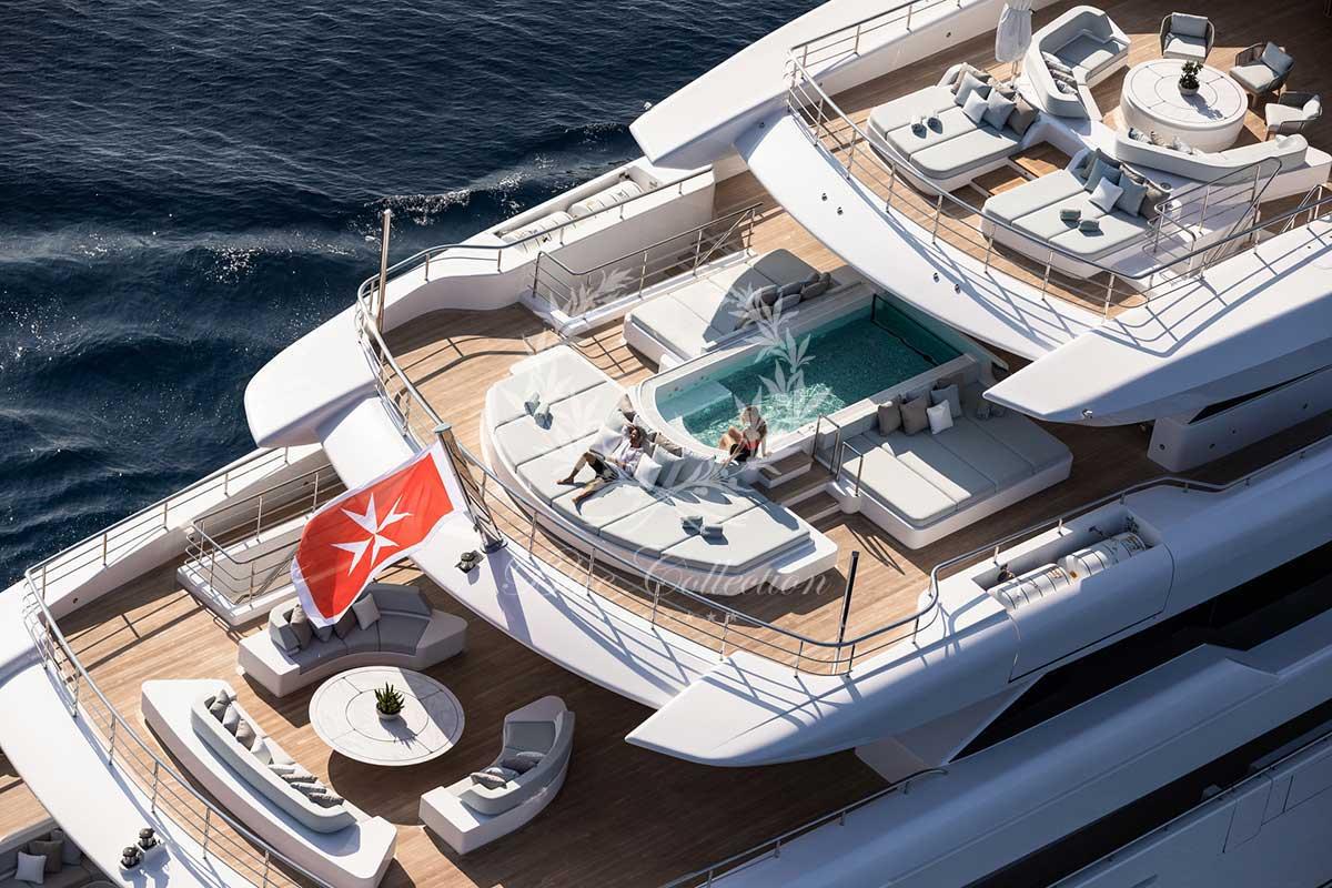 Greece_Luxury_Yachts_MY_O_PARI-(71)