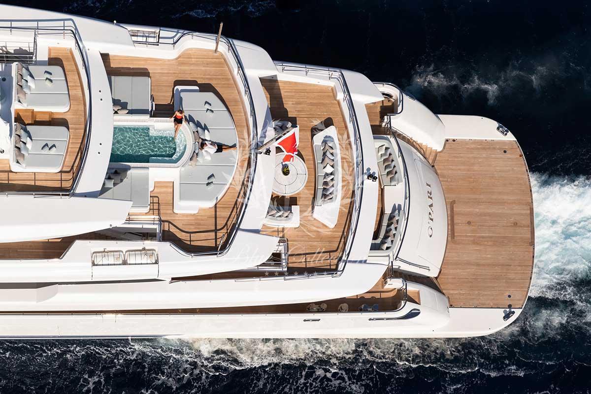 Greece_Luxury_Yachts_MY_O_PARI-(72)