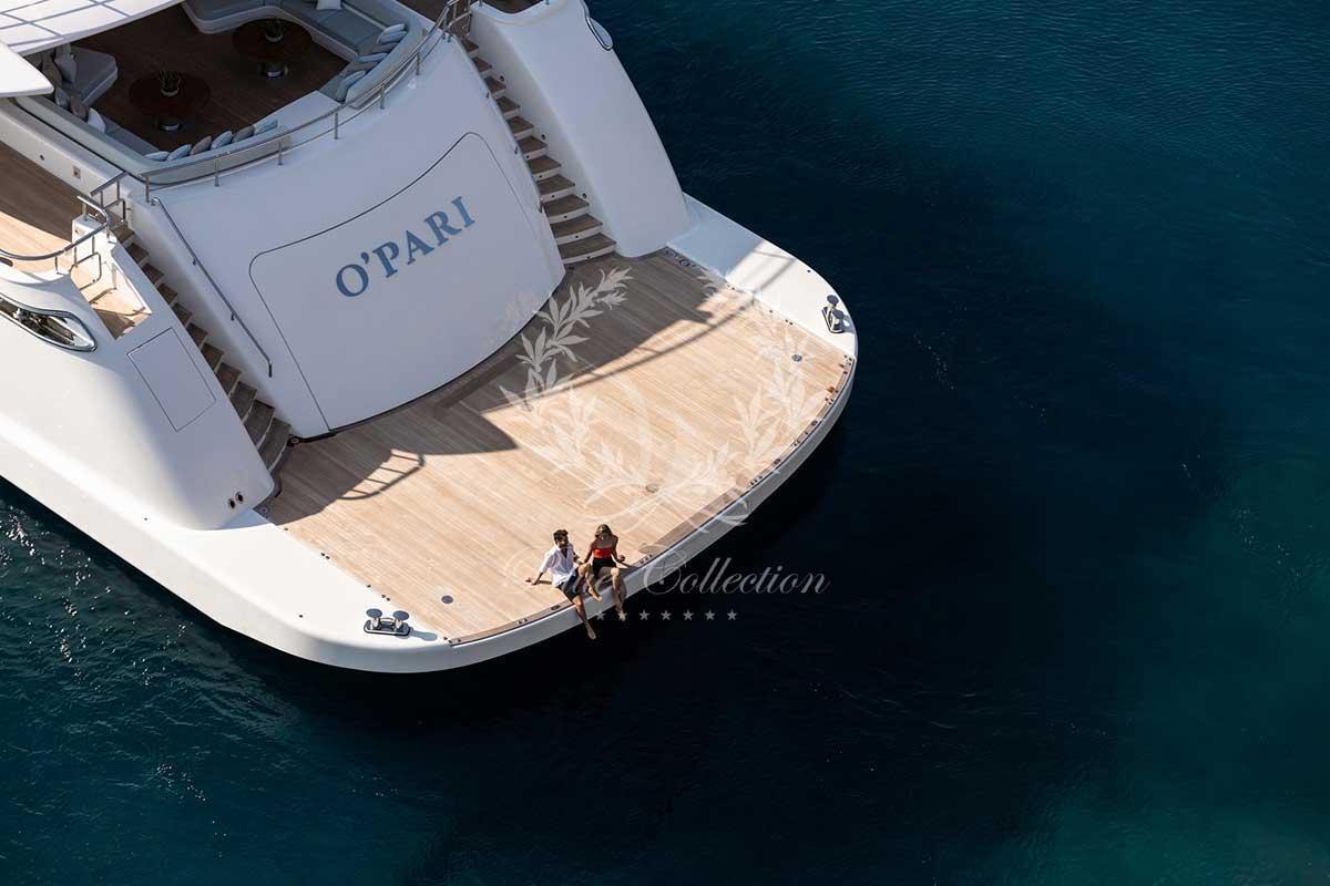 Greece_Luxury_Yachts_MY_O_PARI-(74)