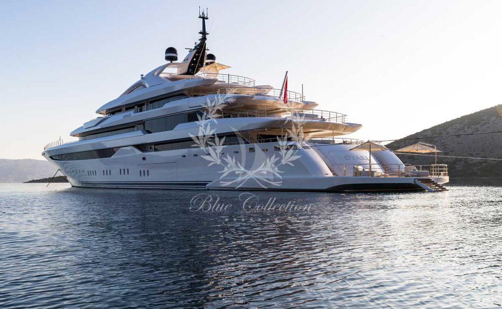 Greece_Luxury_Yachts_MY_O_PARI-(76)