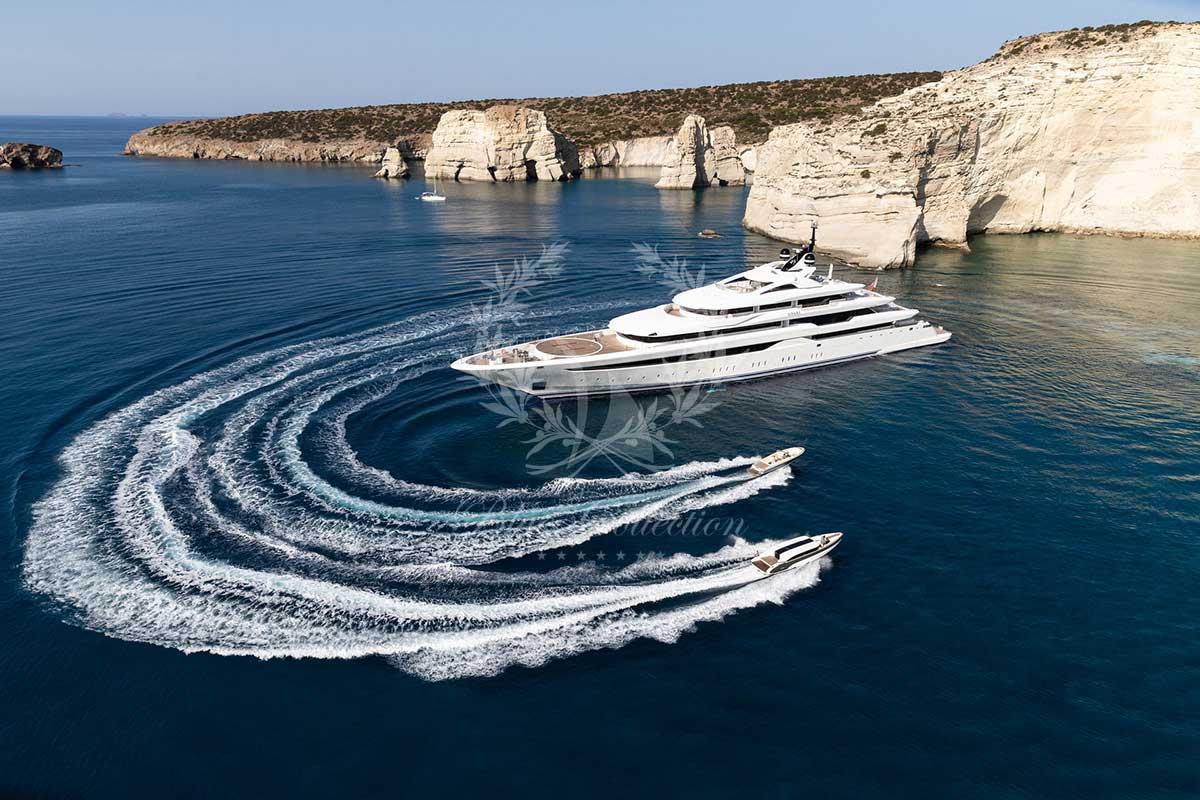 Greece_Luxury_Yachts_MY_O_PARI-(77)