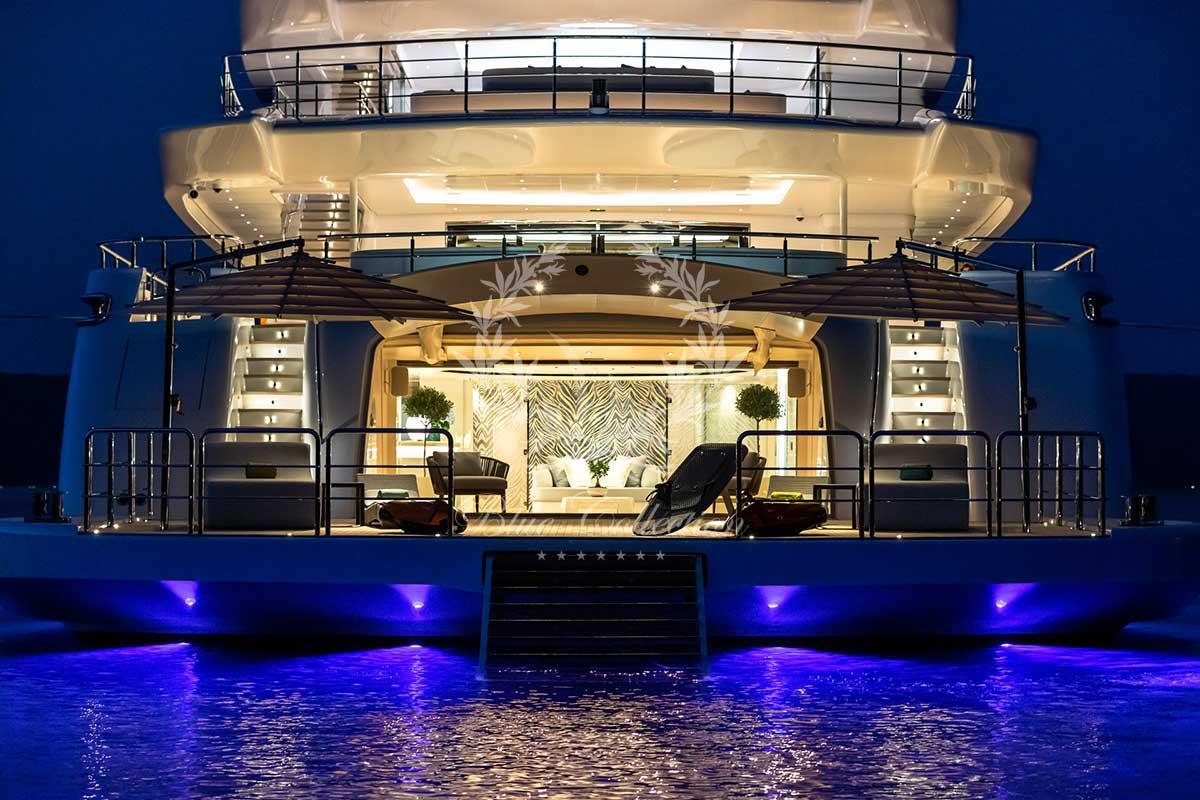 Greece_Luxury_Yachts_MY_O_PARI-(79)