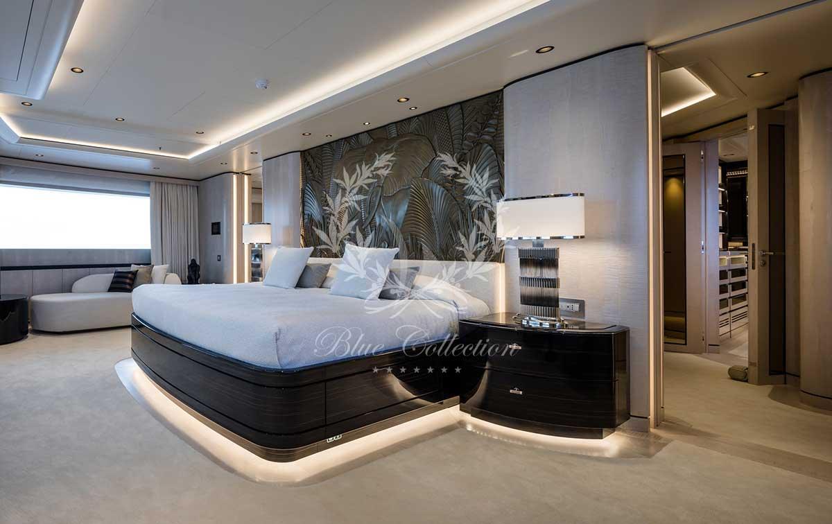 Greece_Luxury_Yachts_MY_O_PARI-(8)