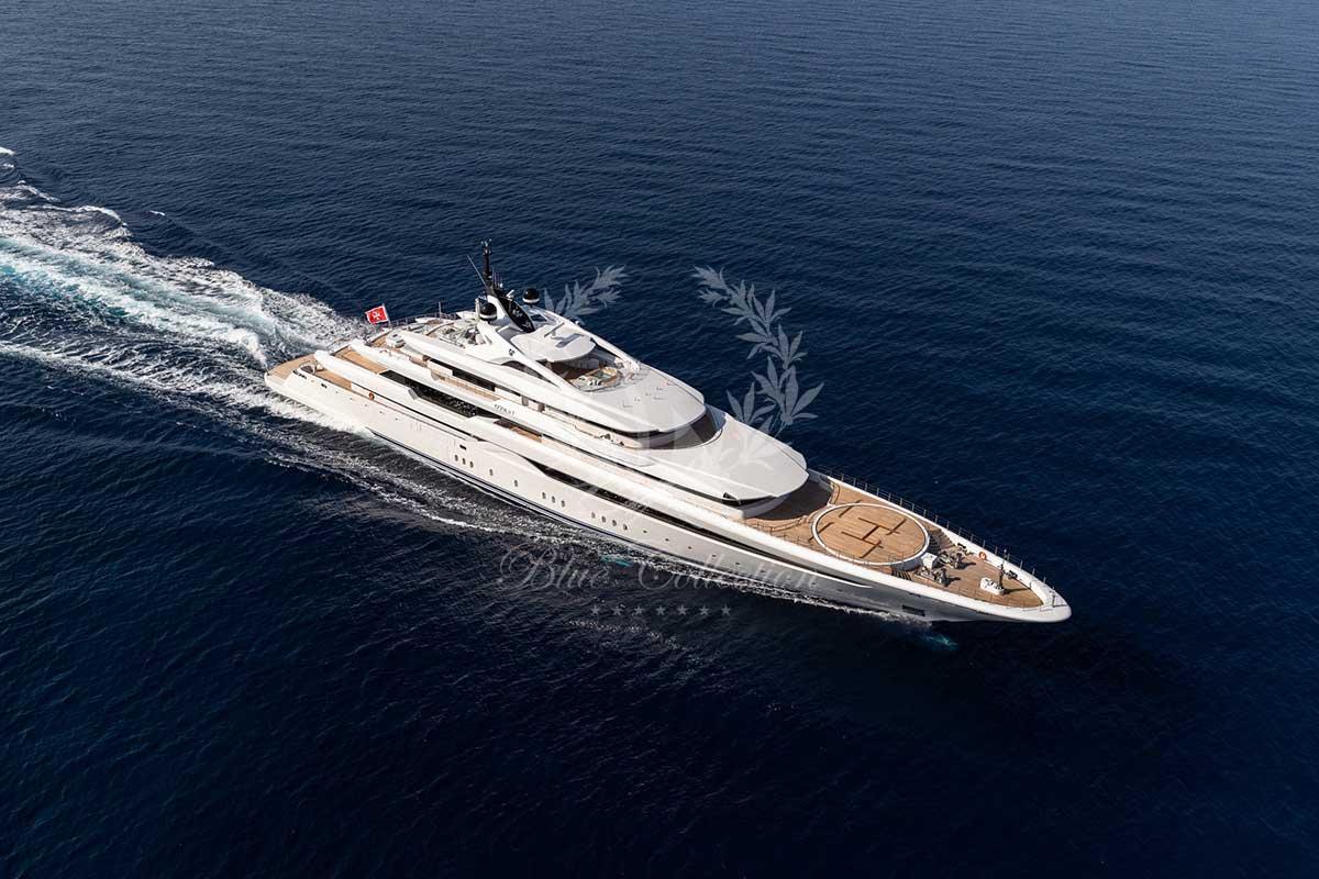 Greece_Luxury_Yachts_MY_O_PARI-(82)