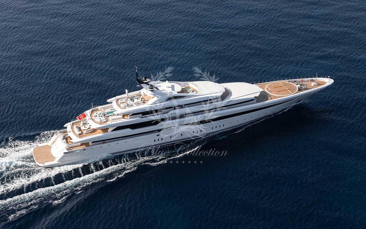 Greece_Luxury_Yachts_MY_O_PARI-(86)