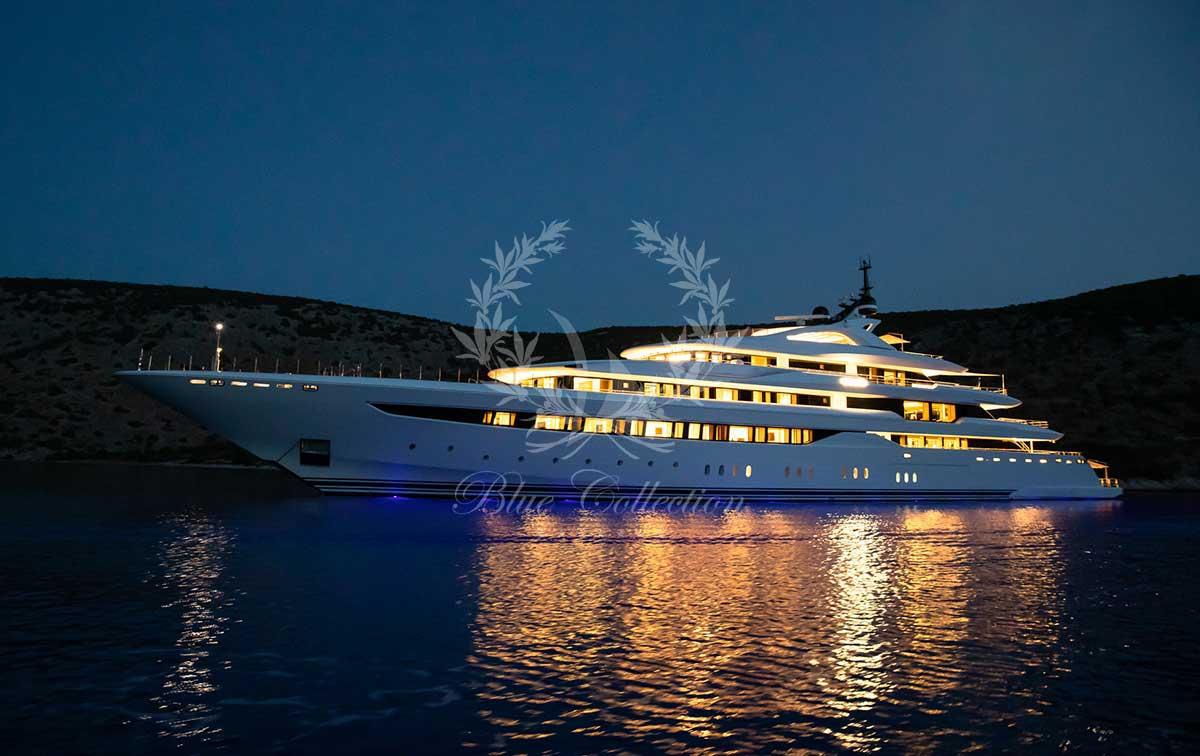 Greece_Luxury_Yachts_MY_O_PARI-(88)