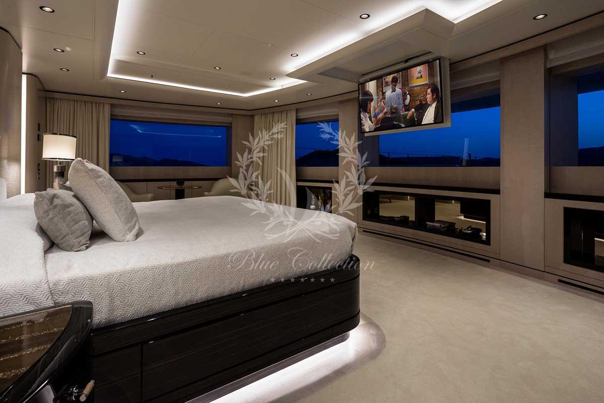 Greece_Luxury_Yachts_MY_O_PARI-(9)