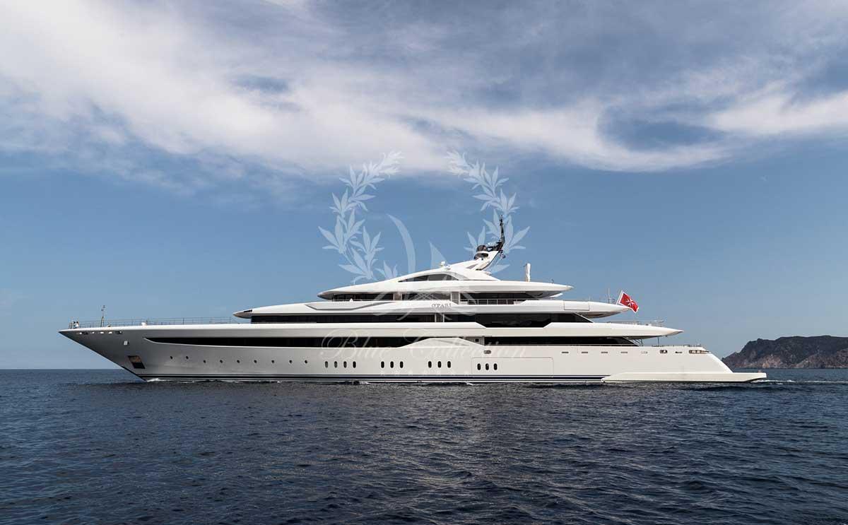 Greece_Luxury_Yachts_MY_O_PARI-(92)