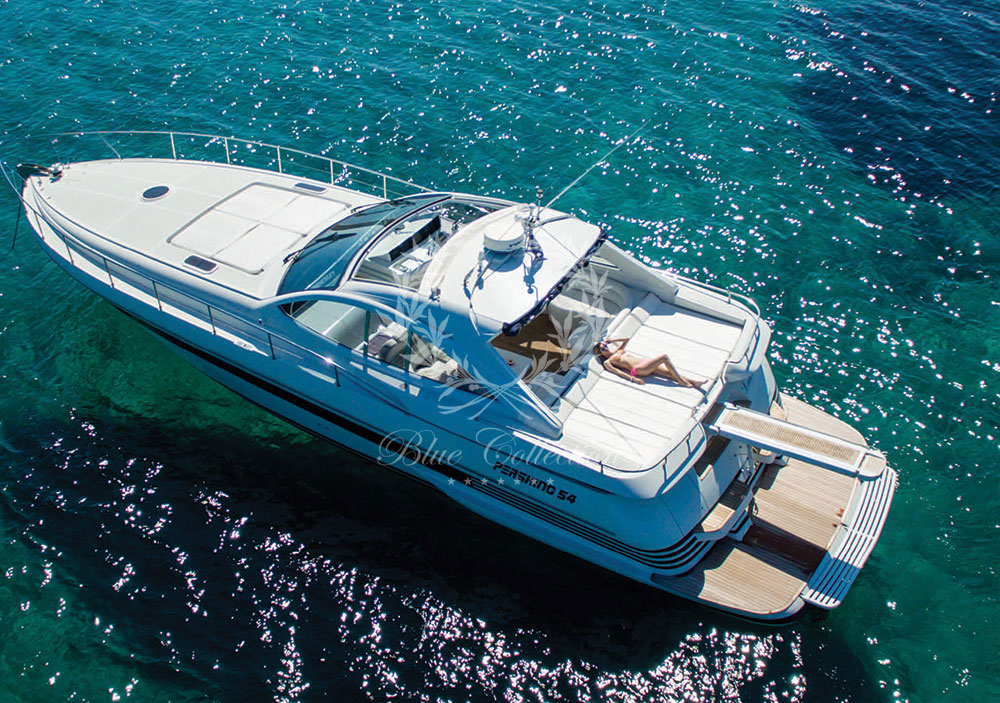 Greece_Luxury_Yachts_MY_PERSHING-54-(3)