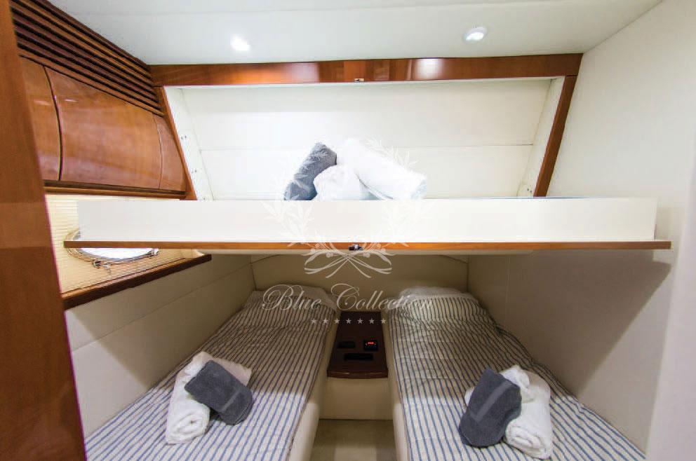 Greece_Luxury_Yachts_MY_PERSHING-54-(6)