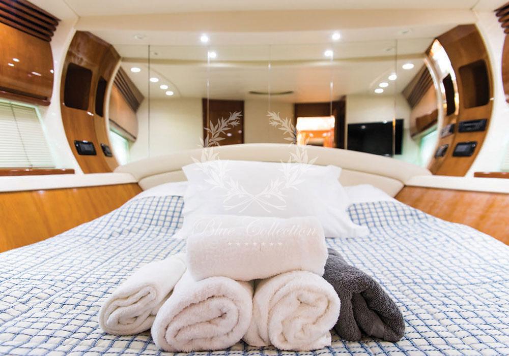 Greece_Luxury_Yachts_MY_PERSHING-54-(7)