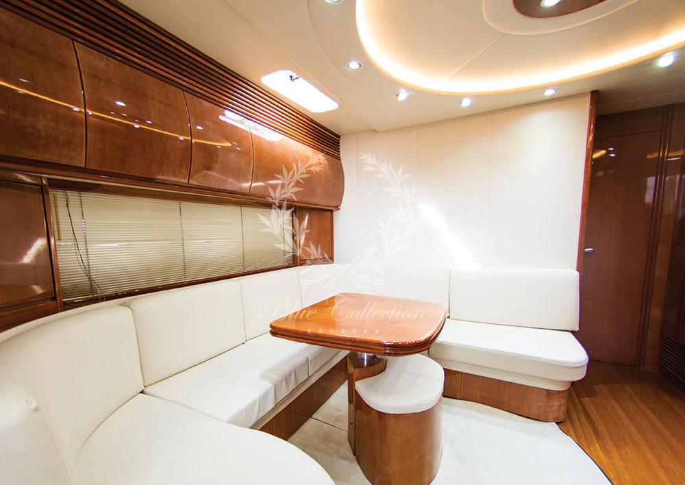 Greece_Luxury_Yachts_MY_PERSHING-54-(9)
